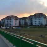 Na apríla se mění jízdní řády – z Kohoutovic ve směru do Slatiny přibude posilový spoj!