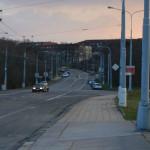 Od neděle platí nové jízdní řády! Nová linka 51 z Bystrce do Bohunic se Kohoutovicím vyhne