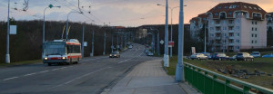Brno-kohoutovice-mojekohoutovice-MHD-trolejbus-bus-doprava-OKO-vykácené-strom-37