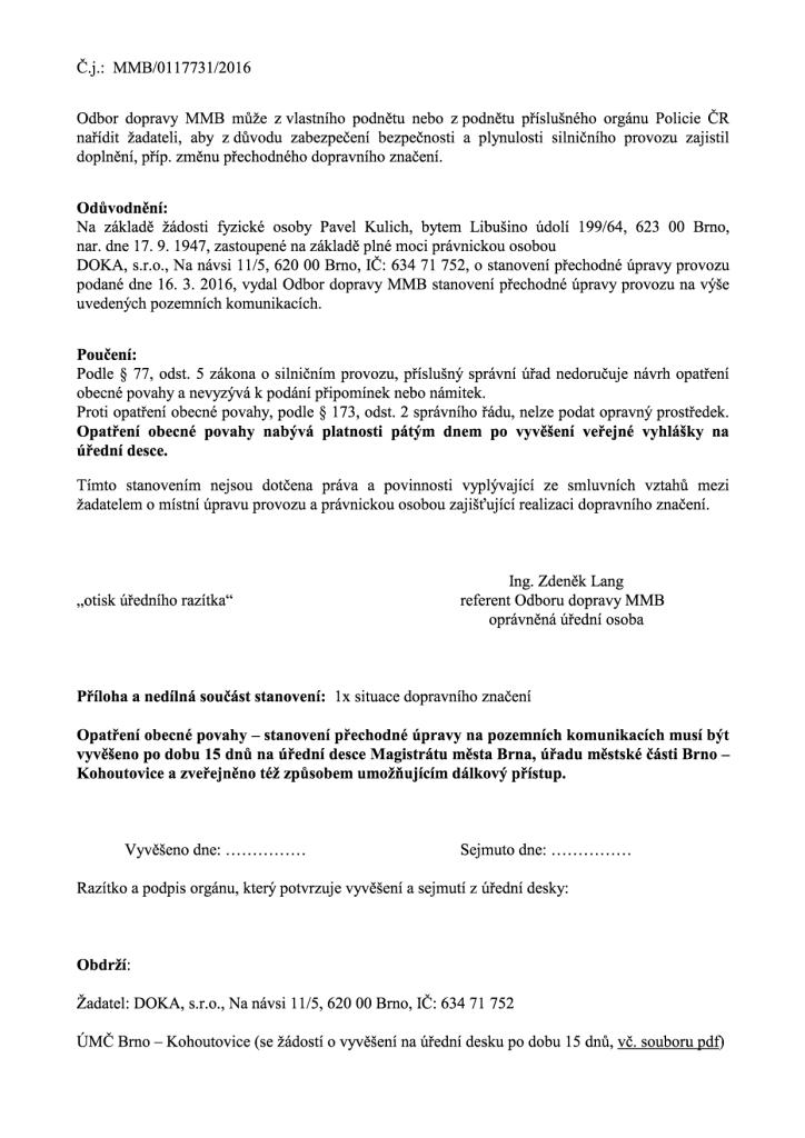 DOKA_Libusino_udoli_64-Brno-Kohoutovice-mojekohoutovice-doprava-omezení-2