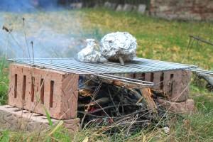 Grill-point-grilování-veřejné-místo-brno-kohoutovice-mojekohoutovice-uzení