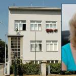 Kohoutovice mají novou tajemnici – naváže na úspěšné vedení bruntálské radnice Ing. Bc. Alena Skácelová, Ph.D. v Kohoutovicích ?