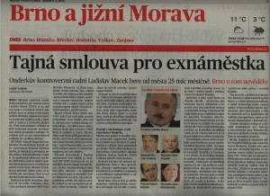 MF-DNES-Michal-Závodský-Brno-kohoutovice-mojekohoutovice-macek-ladislav-MOP