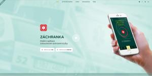 aplikace-brno-kohoutovice-zachrana-slubza-rzsjmk-sanitka-mobil-android