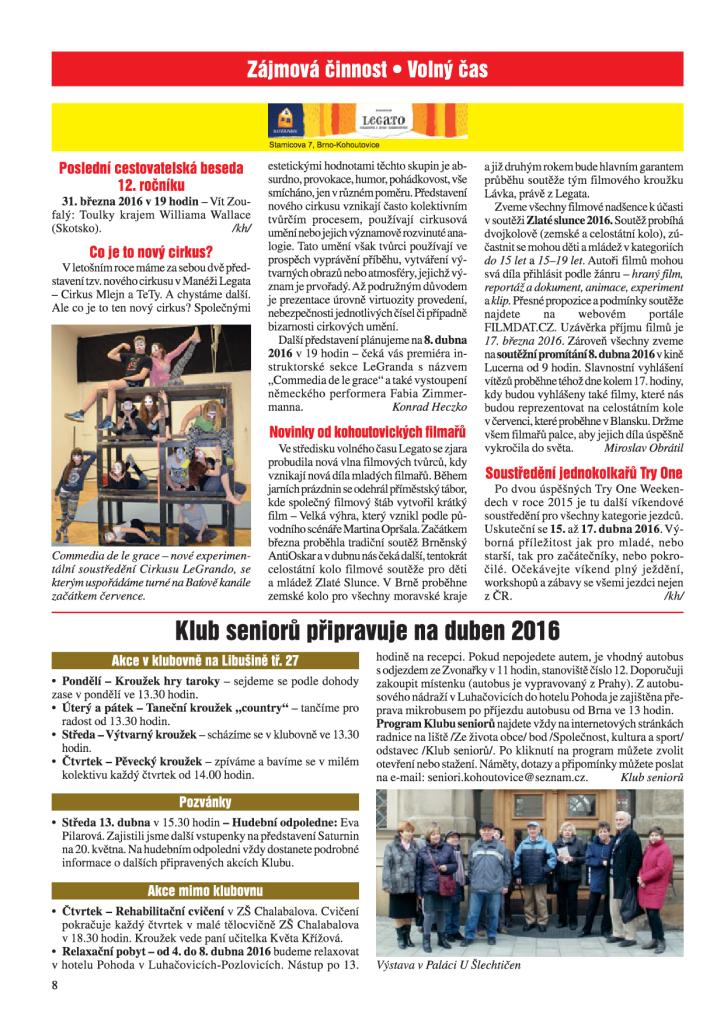 kK 3_2016_kuryr-brno-kohoutovice-mojekohoutovice-08