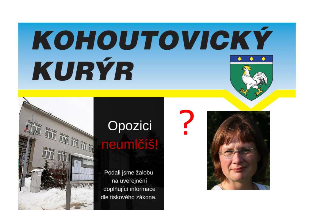 oživeni-dana-kalčiková-brno-kohoutovice-trestní-oznámení-mojekohoutovice-