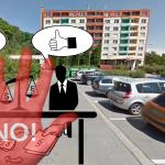 Kohoutovický demagog: Jak je to s přidělováním bytů v Kohoutovicích skutečně