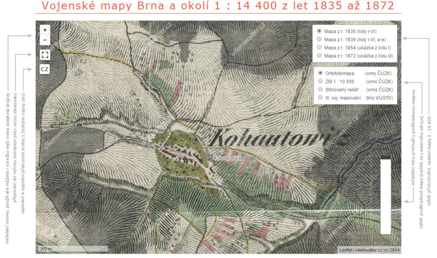 stará-mapa-brno-kohoutovice-mojekohoutovice-01