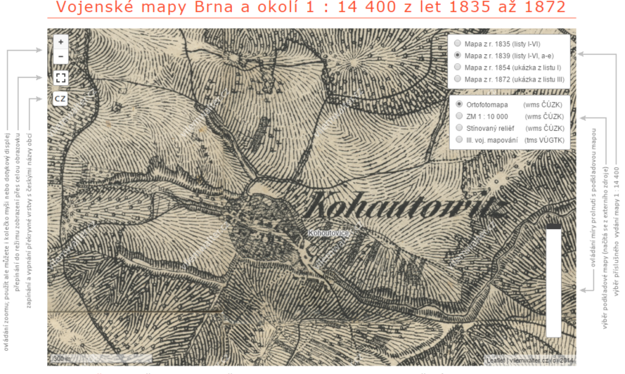 stará-mapa-brno-kohoutovice-mojekohoutovice-02