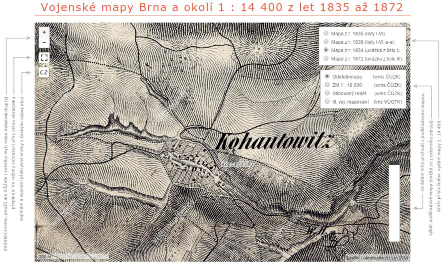 stará-mapa-brno-kohoutovice-mojekohoutovice-03