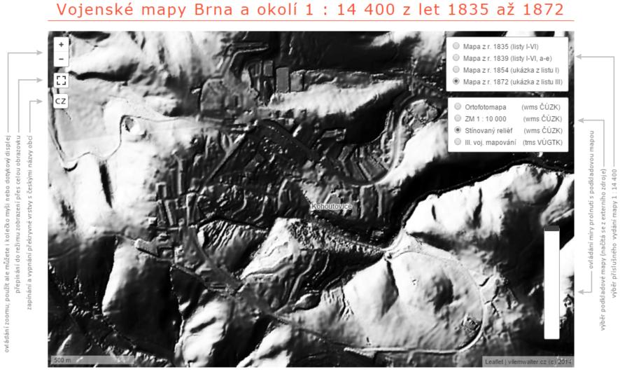 stará-mapa-brno-kohoutovice-mojekohoutovice-04