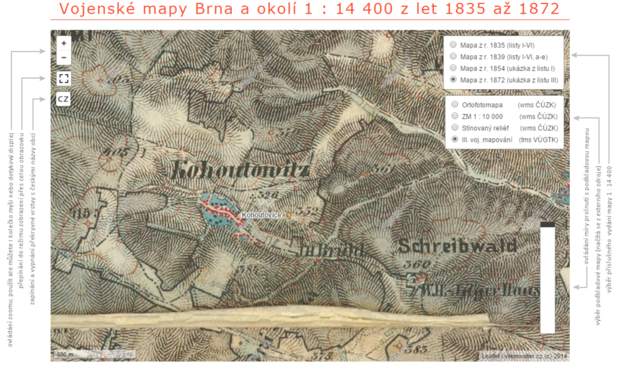 stará-mapa-brno-kohoutovice-mojekohoutovice-05