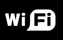 wifi-brno-sever-brno-kohoutovice-petr-hladík-mojekohoutovice