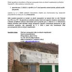 Výzva k dohledání vlastníka p.č. 625/5, 625/12 v k.ú.Kohoutovice