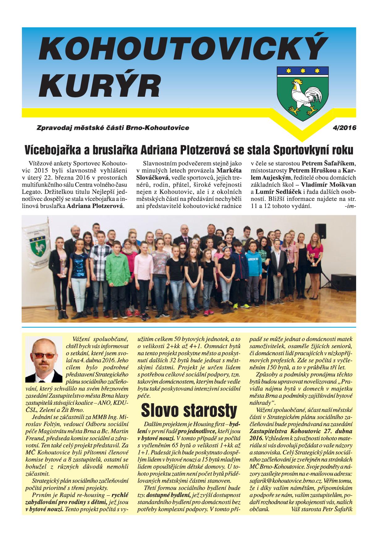 Kohoutovický-kurýr-duben-2016-01