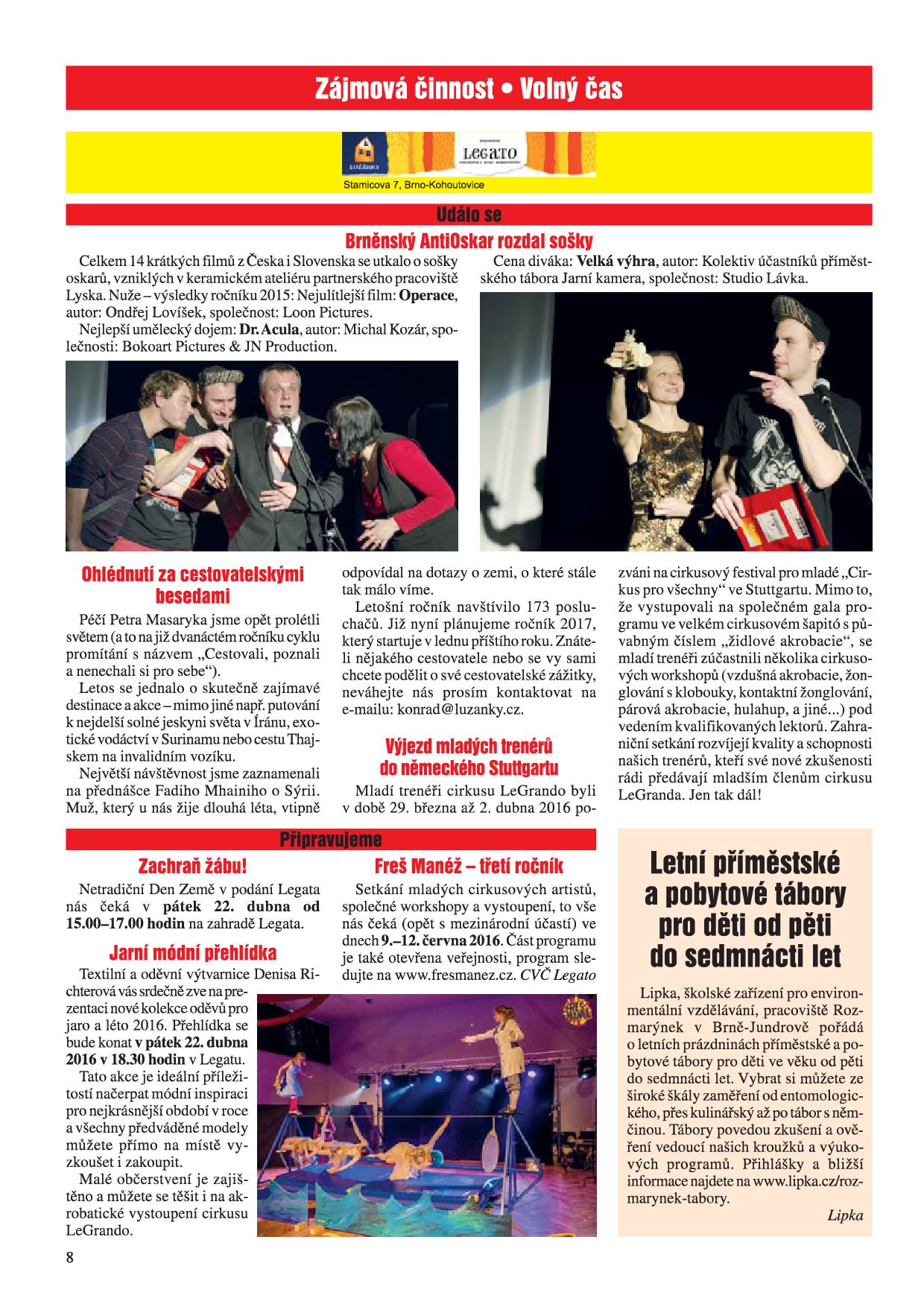 Kohoutovický-kurýr-duben-2016-08