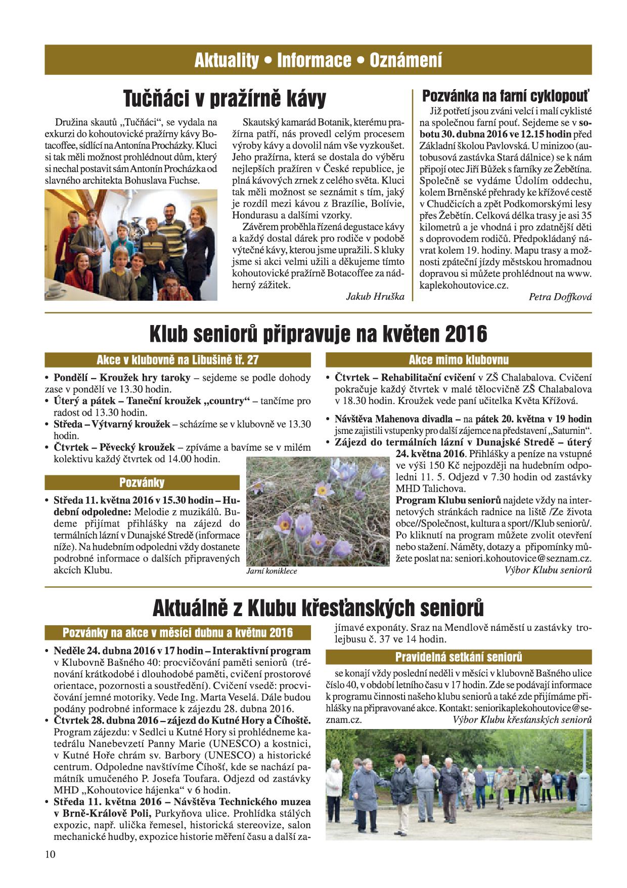 Kohoutovický-kurýr-duben-2016-10