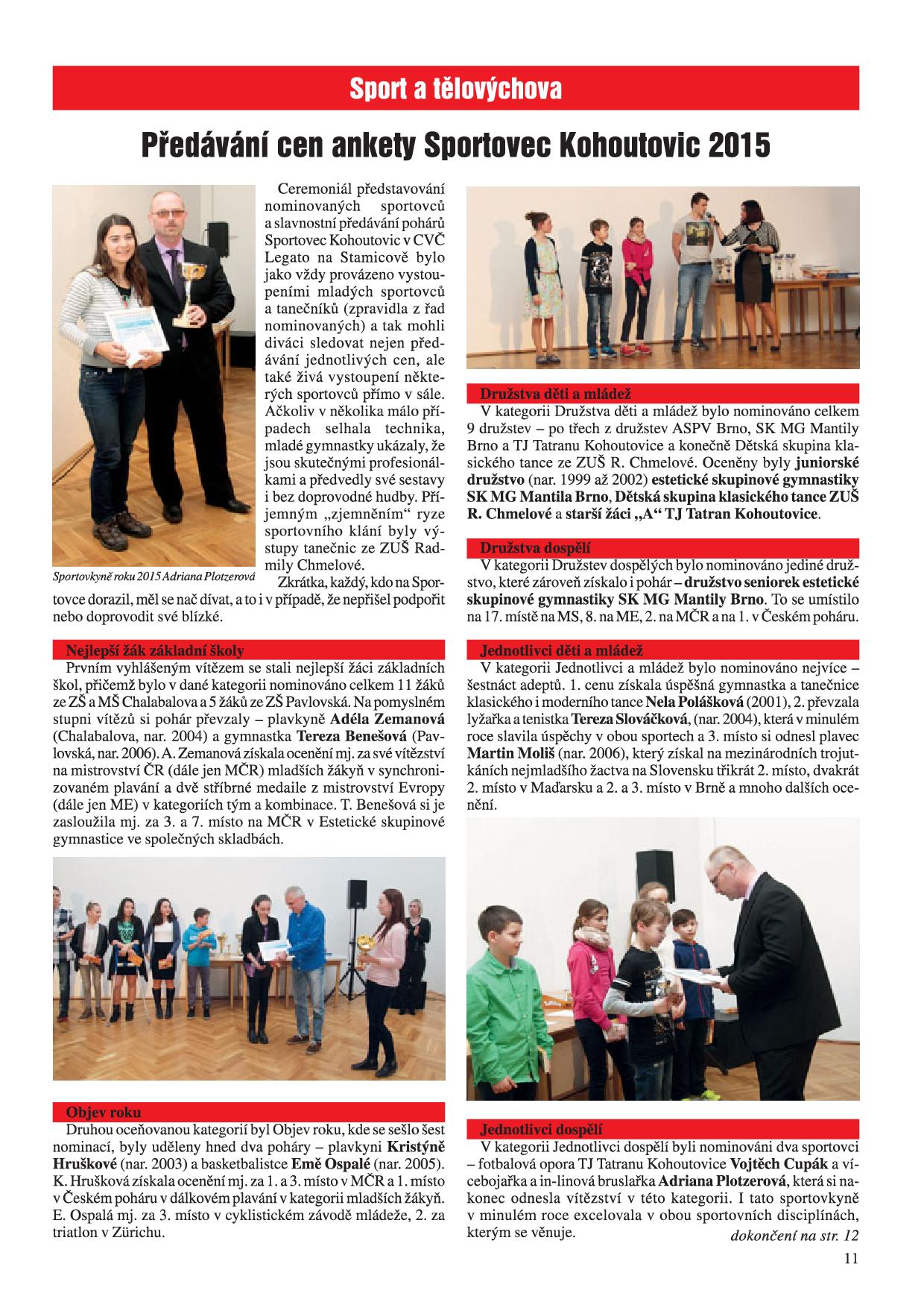 Kohoutovický-kurýr-duben-2016-11