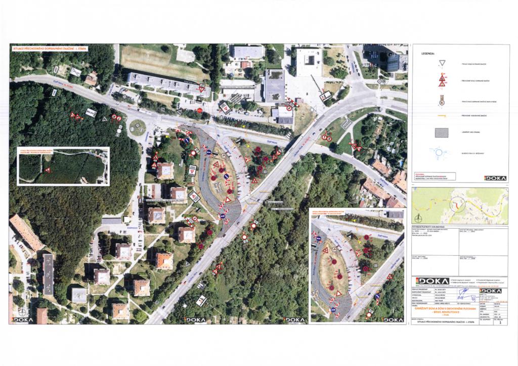 Veřejná vyhláška-2-OKO-brno-kohoutovice-mojekohoutovice-dopravní-situace-LIDL-3