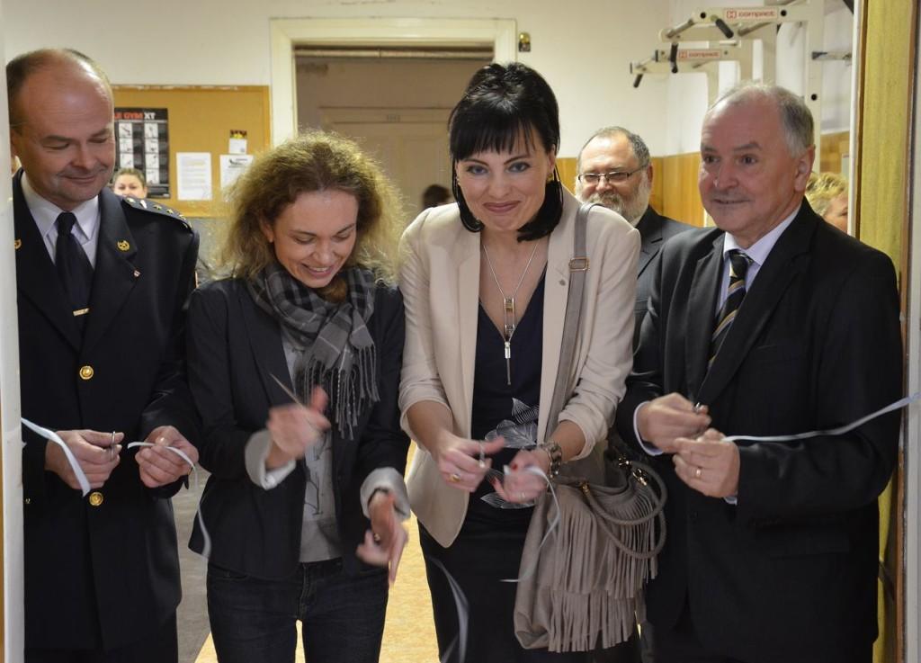 otevření-nemocnice-zvířátek-brno-kohoutovice-mojekohoutovice-klára-liptáková