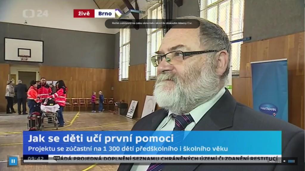 otevření-nemocnice-zvířátek-brno-kohoutovice-mojekohoutovice-petr-hruška