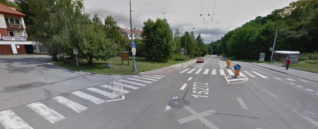 vlastimil-moravec-brno-kohoutovice-mojekohoutovice-maps-google