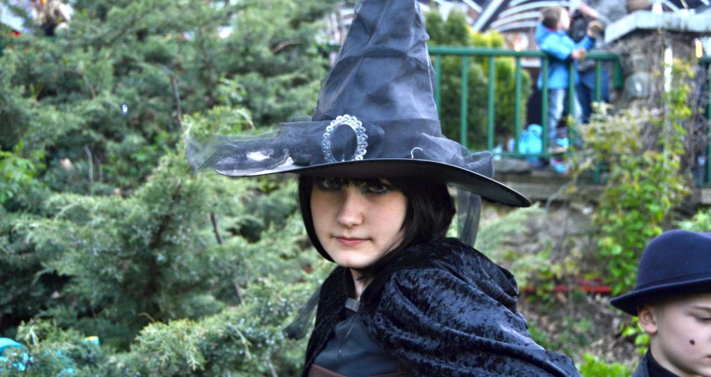 čarodějnice-brno-kohoutovice-mojekohoutovice