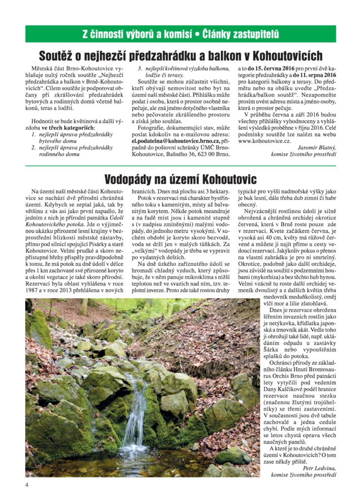 KK 2016-05-Kohoutovický-kurýr-květen-brno-kohoutovice-mojekohoutovice-04