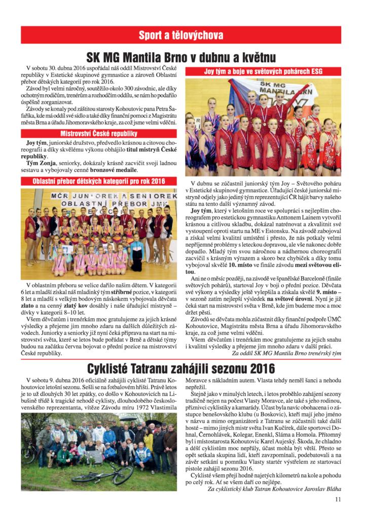 KK 2016-05-Kohoutovický-kurýr-květen-brno-kohoutovice-mojekohoutovice-11