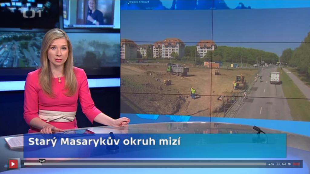 OKO-brno-kohoutovice-mojekohoutovice-česká-televize-udalosti-v-regionech