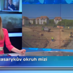 Kohoutovice v ČT: Starý Masarykův okruh mizí