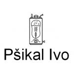 Pšikal Ivo