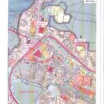 23.5.2016: Územní plán – veřejné projednání navržených změn