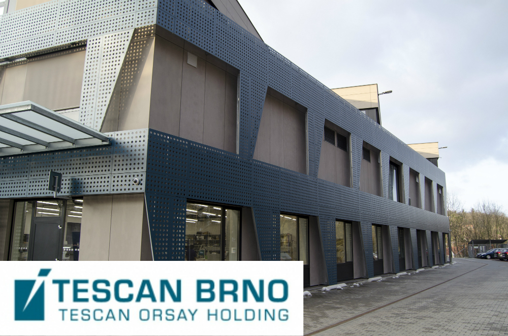 tescan-brno-orsay-brno-kohoutovice-ceitec-VUT-mikroskop