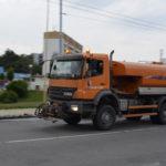 Blokové čištění (30. června) při ulici Axmanova neproběhne!