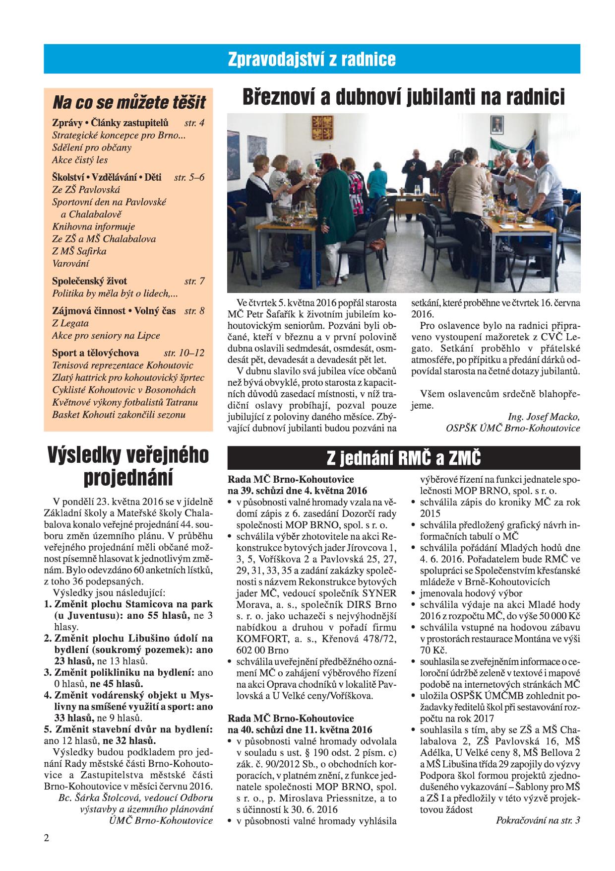 KK 6-2016-Kohoutovický-kurýr-brno-kohoutovice-červen-02