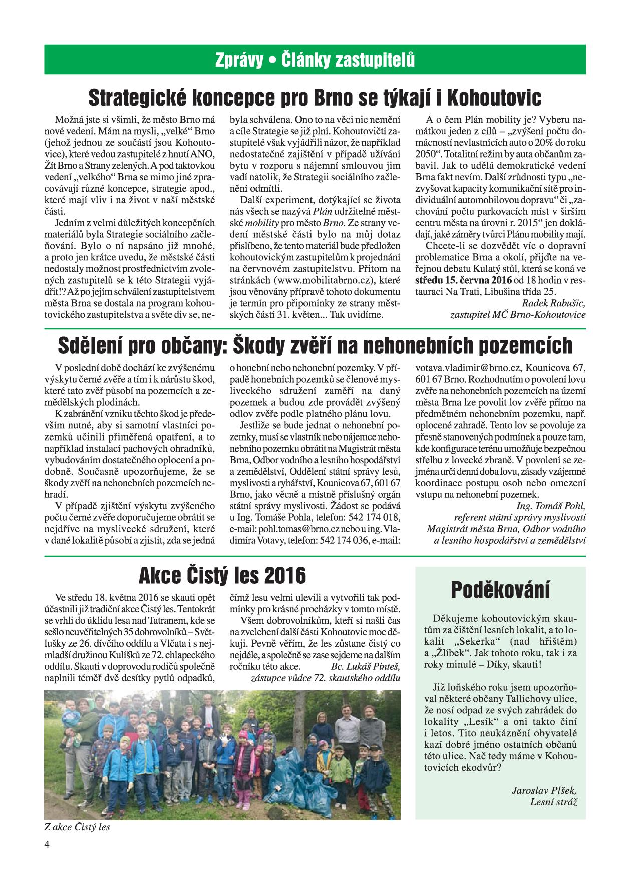 KK 6-2016-Kohoutovický-kurýr-brno-kohoutovice-červen-04