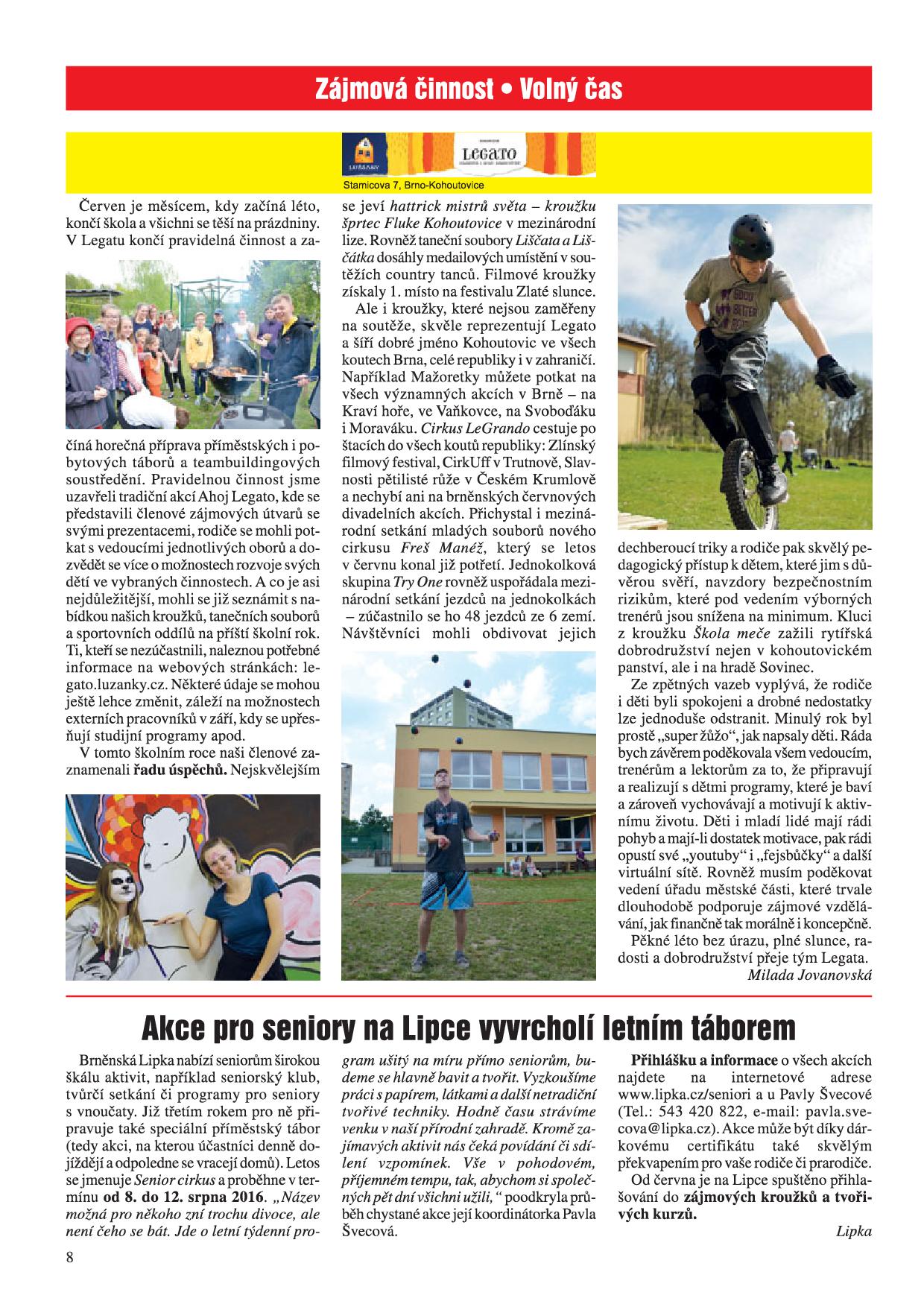 KK 6-2016-Kohoutovický-kurýr-brno-kohoutovice-červen-08