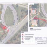 Další změny v OKU: Stanovení přechodné úpravy provozu na pozemních komunikacích – Libušina třída a Žebětínská