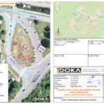 OKO: Stanovení přechodné úpravy provozu na pozemních komunikacích