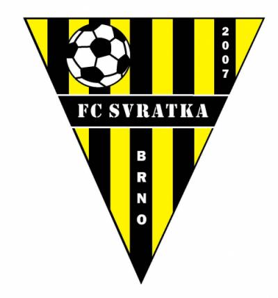 logo FC Svratka-brno-kohoutovice-mojekohoutovice-tatran-fotbal