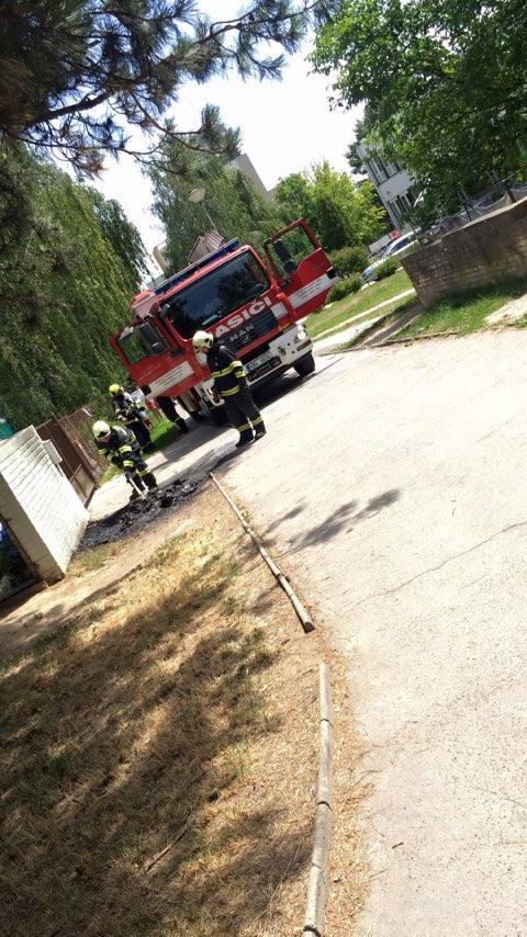 2016-07-08-Jacques-Jackie-García-hasiči-voříškova-02