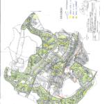 Celoroční údržba zeleně v MČ Brno-Kohoutovice