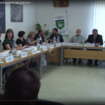 Rozpočet MČ Brno-Kohoutovice na rok 2017