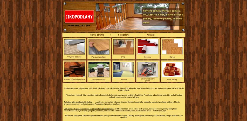 jikopodlahy-podlahy-lamino-palubky-lino,dlaždičky-koberec-brno-kohoutovice-mojekohoutovice