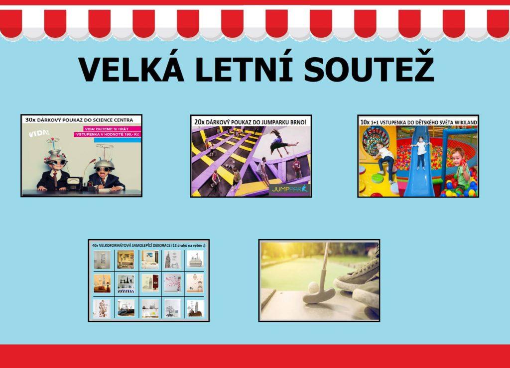 točená-zmrzlina-brno-kohoutovice-václav-kratochvíl-letní-soutěž