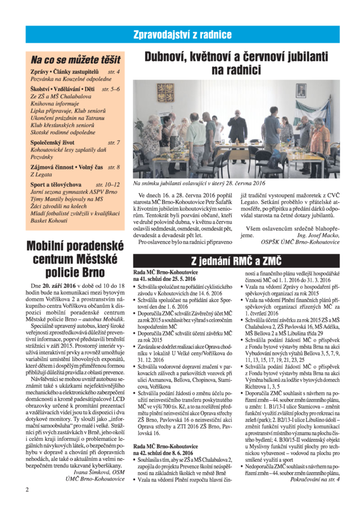 KK 7-8-2016- kohoutovicky-kuryr-brno-kohoutovice-mojekohoutovice-prazdninove-cislo-02