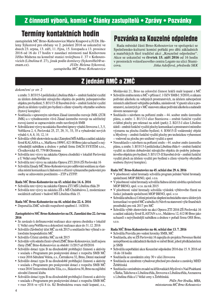 KK 7-8-2016- kohoutovicky-kuryr-brno-kohoutovice-mojekohoutovice-prazdninove-cislo-04