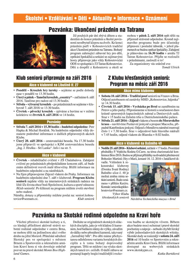 KK 7-8-2016- kohoutovicky-kuryr-brno-kohoutovice-mojekohoutovice-prazdninove-cislo-06