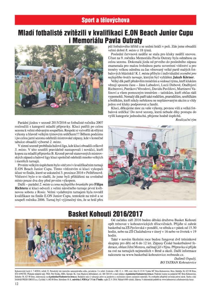 KK 7-8-2016- kohoutovicky-kuryr-brno-kohoutovice-mojekohoutovice-prazdninove-cislo-12